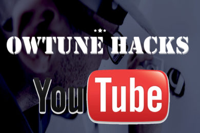 cara menaikkan subscribe youtube by owtune hacks